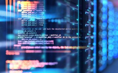 Boas Práticas a e proteção de dados