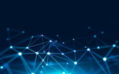 Chegada do 5G revoluciona o cenário de tecnologia