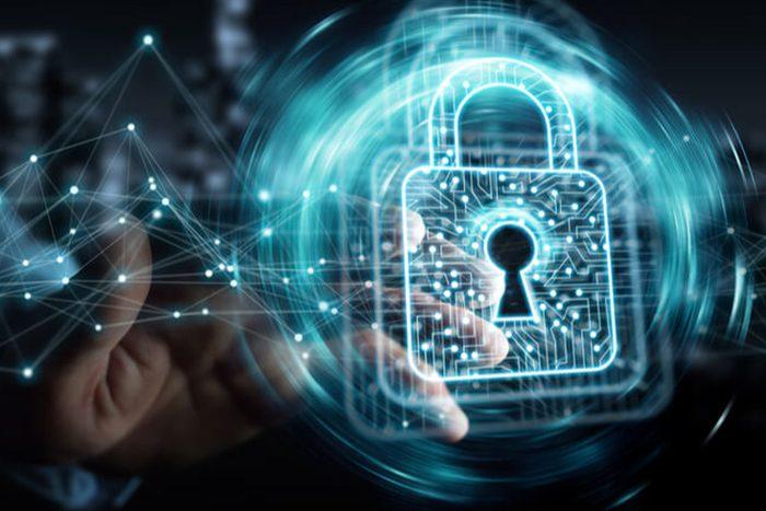 Lei Geral de Proteção de Dados e as relações de consumo