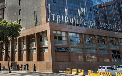 Home-office e plantão para as novas demandas garantiu ao Tribunal de Justiça do Rio produtividade em 2020 maior que em 2019
