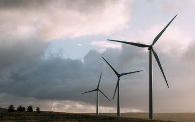 Net Zero by 2050: o desafio global da energia limpa
